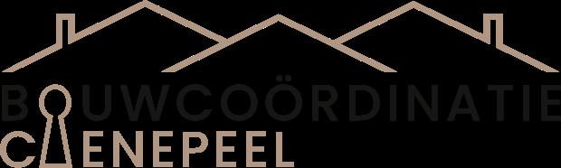 Bouwcoördinatie Caenepeel